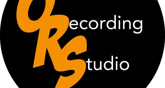 Photo of Onbeat Recording Studio