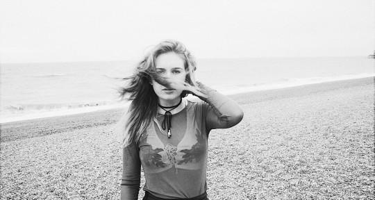 Photo of Karoline Slemmen