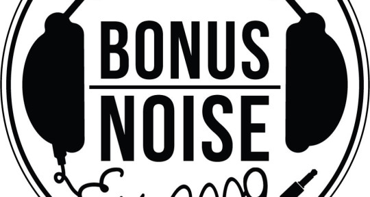 Photo of Bonus Noise