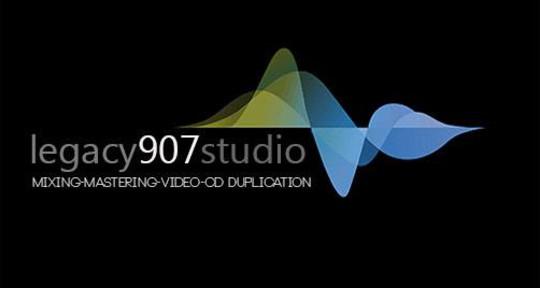 Photo of Legacy907 Studios
