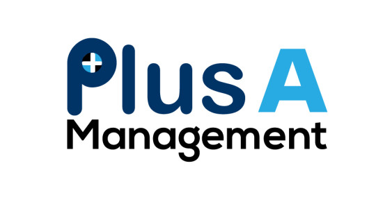 Photo of Plus A Management