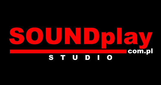 Photo of SOUNDplay STUDIO