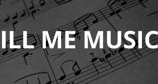 Photo of ThrillMe Music