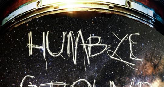 Photo of Humbleground Productions