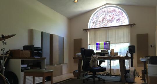 Photo of JK Studio