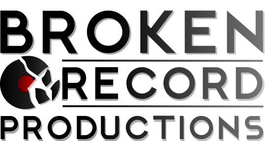 Photo of Broken Record Productions
