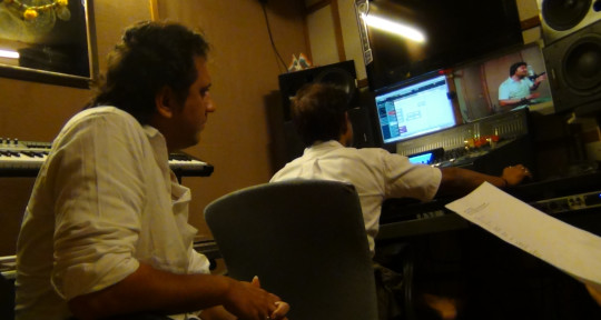 Photo of Devs Music