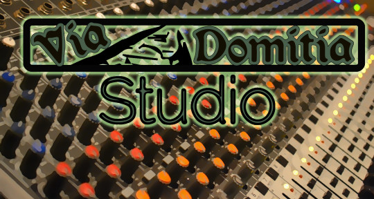 Photo of Via Domitia Studio