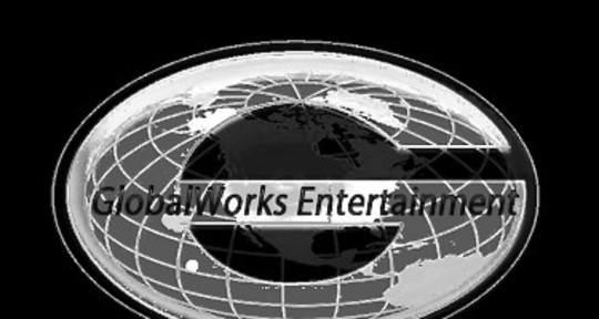 Photo of Global Works Ent.