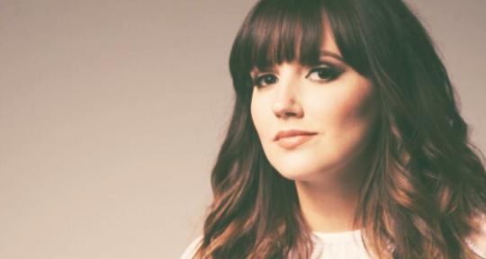 Photo of Rachel Potter