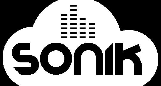 Photo of Sonikmastering