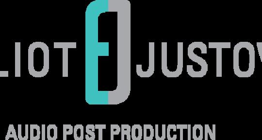 Photo of JustoV Studios