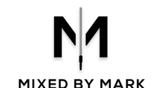 Photo of Mixed By Mark Studios