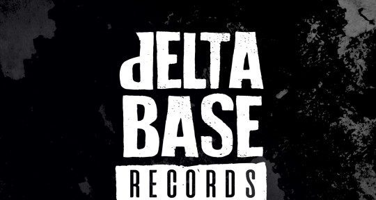 Photo of Deltabase Records
