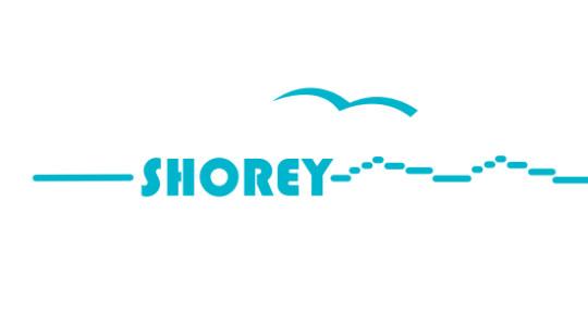 Photo of Shorey AB