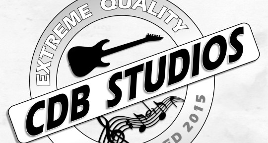 Photo of CDB Studios