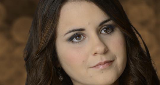 Photo of Danielle H