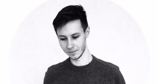 Photo of Vladislav