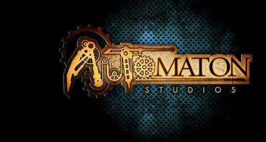 Photo of Automaton Studios