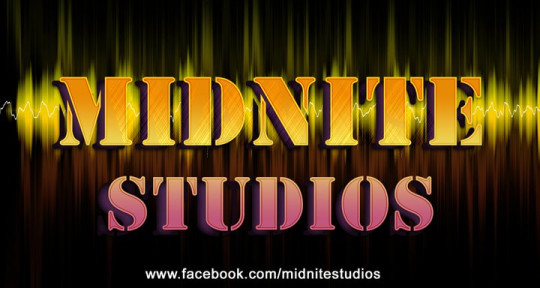 Photo of MidNite Studios