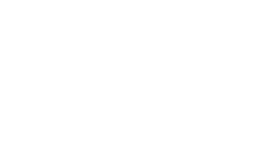 Photo of Rodeol