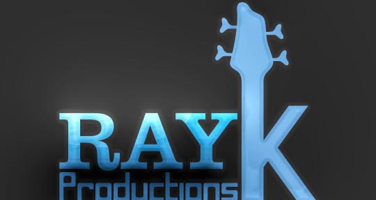 Photo of Ray K. Productions