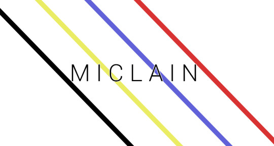 Photo of Miclain