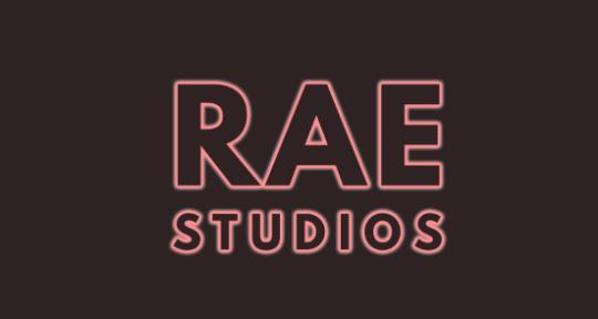 Photo of RAE Studios