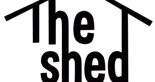 Photo of The Shed Studio
