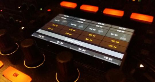 Photo of OTANTIC RECORDS