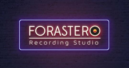 Photo of Forastero