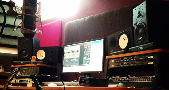 Photo of Studio LITTLE