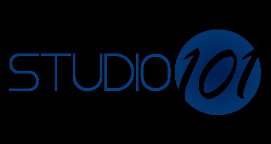 Photo of Studio 101