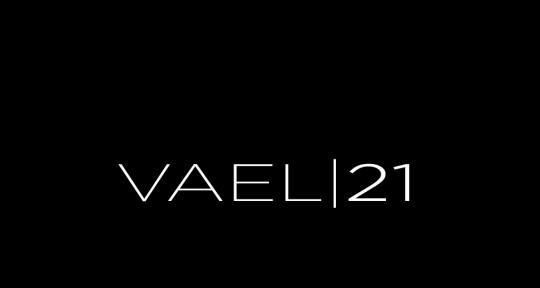 Photo of Vael | 21