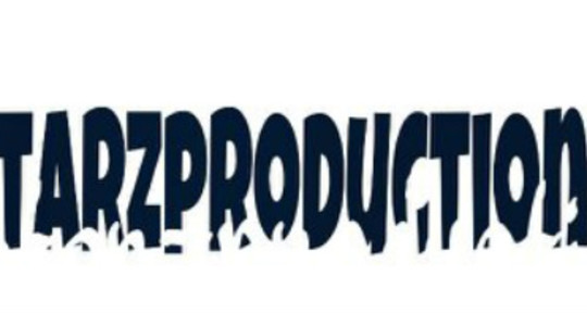 Photo of Starzproduction Entertainment