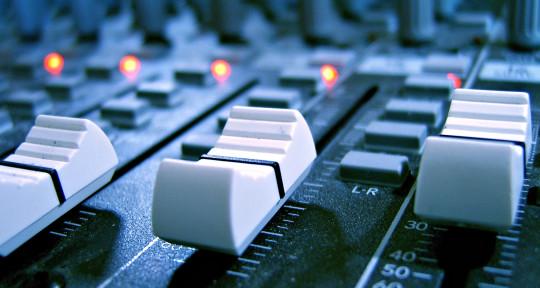 Photo of Ocean Eleven Studios