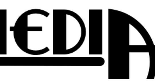 Photo of Side Door Media