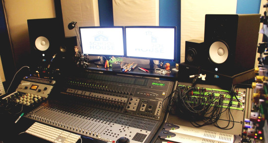 Photo of School House Studios