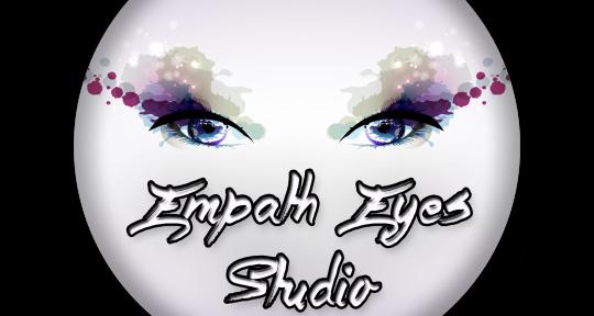 Photo of Empath Eyes Multimedia Studio