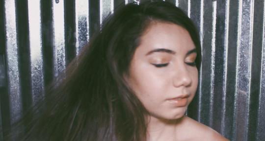 Photo of Lauren Cole