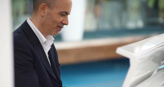 Photo of Enzo Di Giuseppe