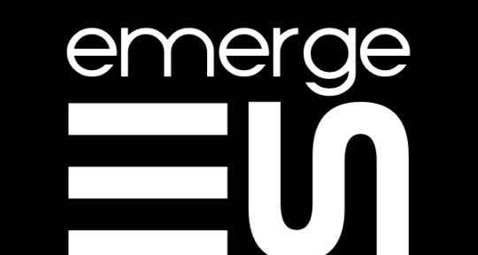 Photo of Emerge Sound