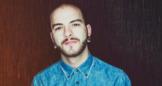 Photo of Matt Fischery
