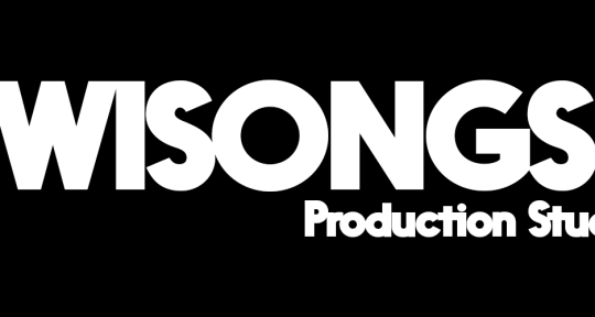 Photo of WISONGS Production Studios