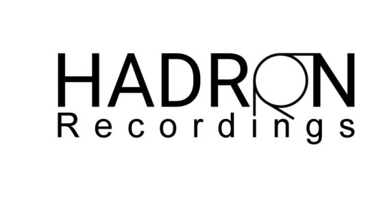 Photo of HADRON Recordings