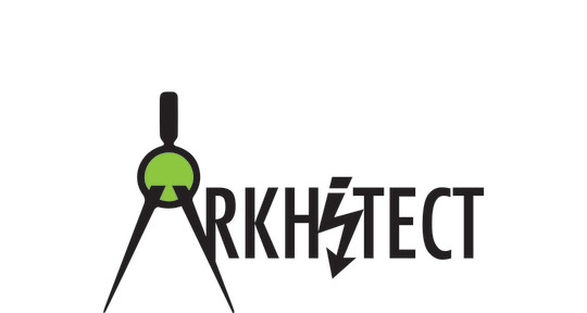 Photo of Arkhitect