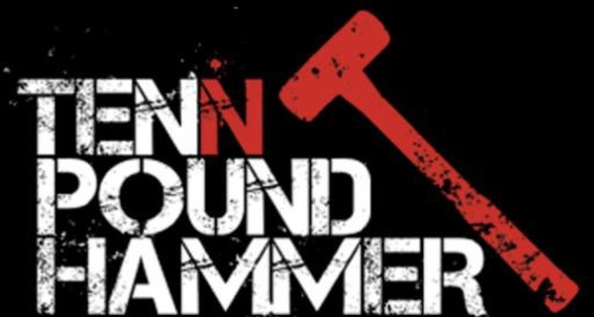 Photo of Tenn Pound Hammer Records