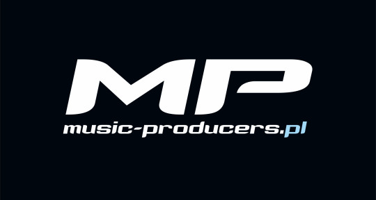 Photo of music-producers.pl