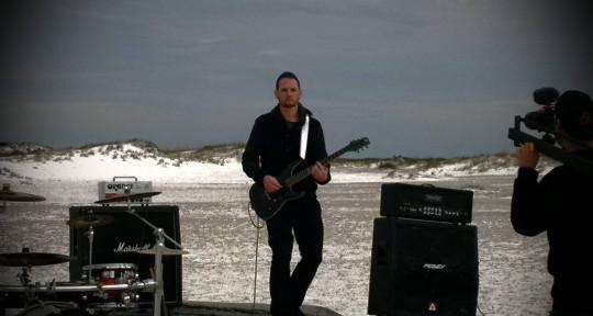 Photo of Jaredzsoundz