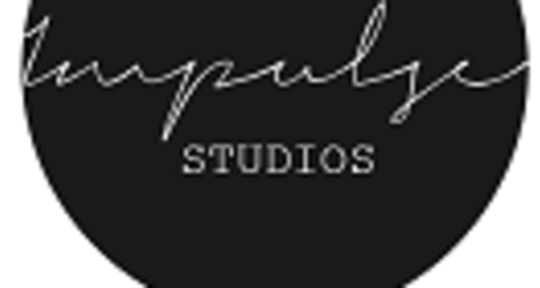 Photo of Impulse Studios
